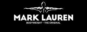 Mark Lauren