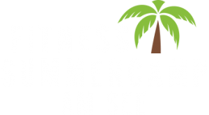 Fitness Summercamp
